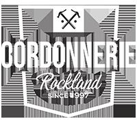 Cordonnerie Rockland